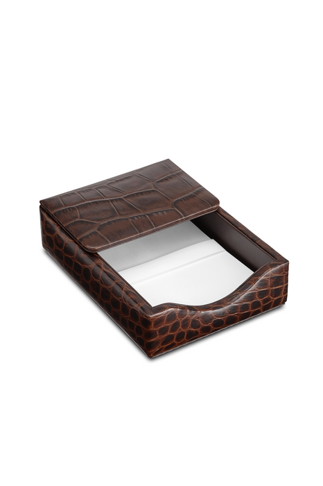 A6 Note Pad Holder