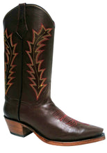 Load image into Gallery viewer, Genuine Remuda Leather Handmade Boots