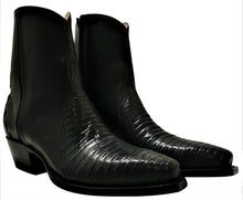 Load image into Gallery viewer, (TEMP) Ankle Boots 7