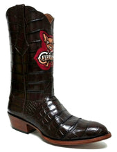 Load image into Gallery viewer, El Paso Chihuahuas Custom Boots