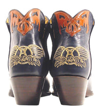 Load image into Gallery viewer, Aerosmith's  Steven Tyler Custom Boots