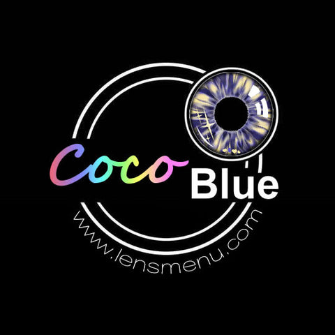 products/Coco_Blue_1.jpg