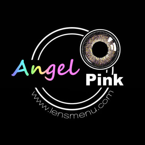 products/EyeMi-Angel-Pink_2.jpg