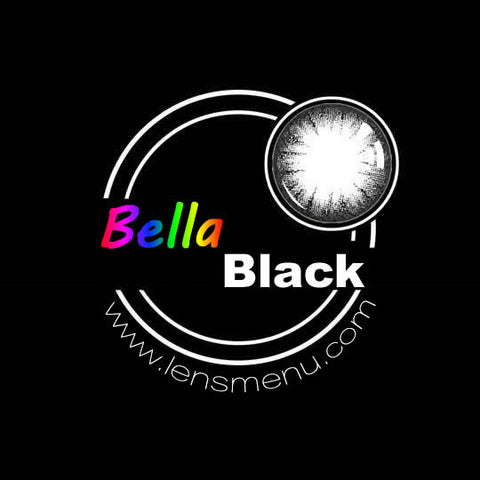 products/EyeMi-Bella-Black_2.jpg