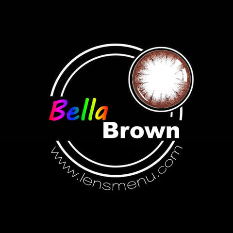 products/EyeMi-Bella-Brown_2.jpg