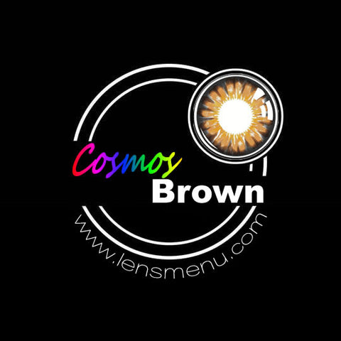 products/EyeMi-Cosmos-Brown_2.jpg