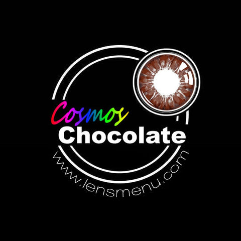 products/EyeMi-Cosmos-Chocolate_2.jpg