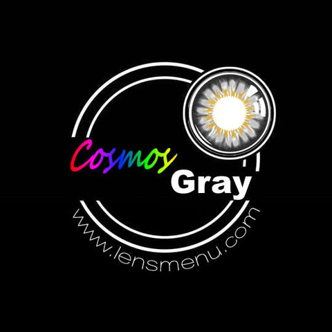 products/EyeMi-Cosmos-Gray_2.jpg
