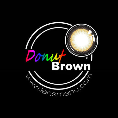 products/EyeMi-Donut-Brown_2.jpg