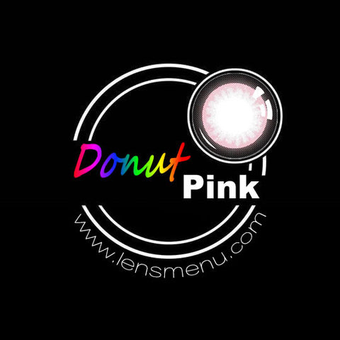 products/EyeMi-Donut-Pink_2.jpg