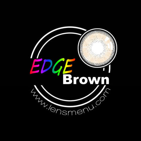 products/EyeMi-EDGE-Brown_2.jpg