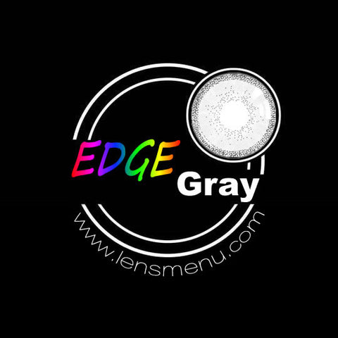 products/EyeMi-EDGE-Gray_2.jpg