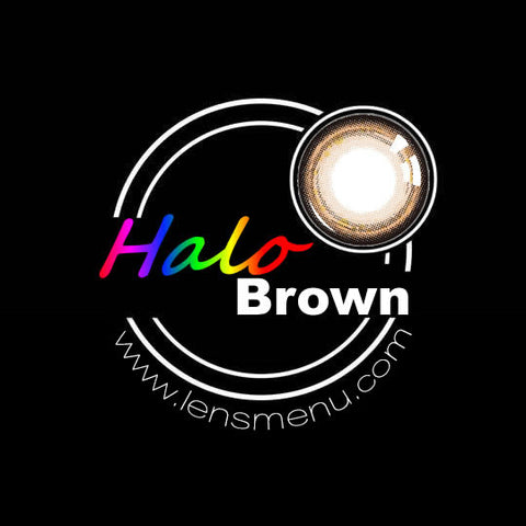 products/EyeMi-Halo-Brown_2.jpg