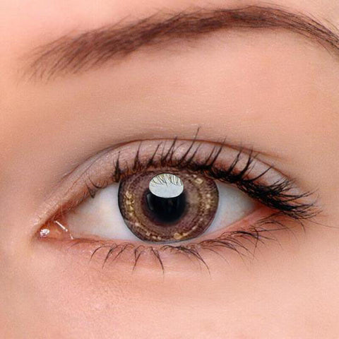 products/EyeMi-Halo-Brown_bfdb9d10-7a88-49d4-841d-7ea078f5d0e0.jpg
