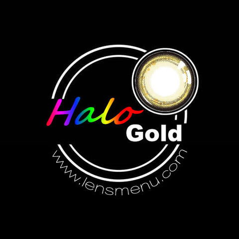 products/EyeMi-Halo-Gold_2.jpg