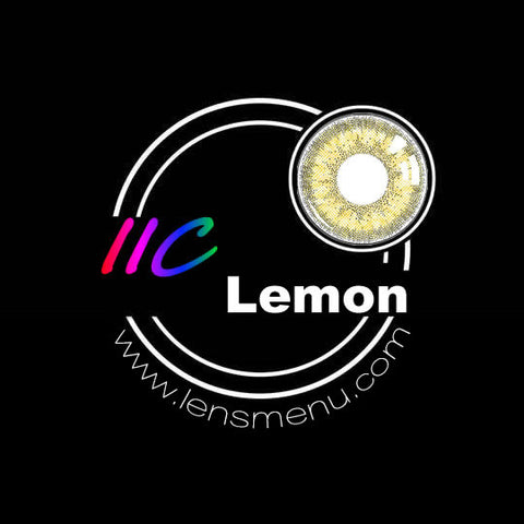 products/EyeMi-IIC-Lemon_2.jpg