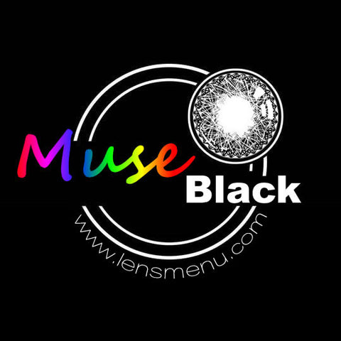 products/EyeMi-Muse-Black_2.jpg