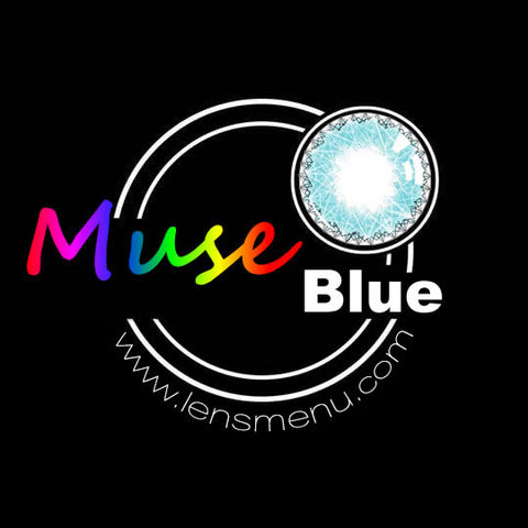 products/EyeMi-Muse-Blue_2.jpg