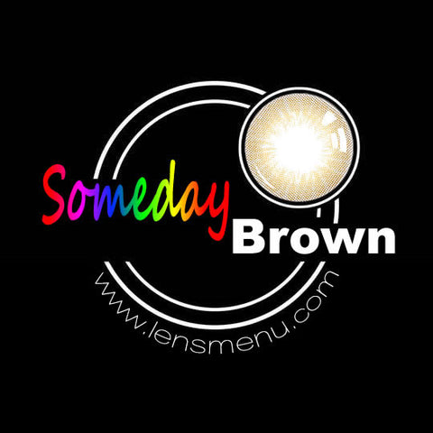 products/EyeMi-Someday-Brown_2.jpg