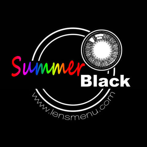 products/EyeMi-Summer-Black_2.jpg