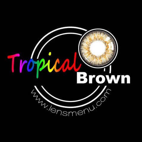 products/EyeMi-Tropical-Brown_2.jpg