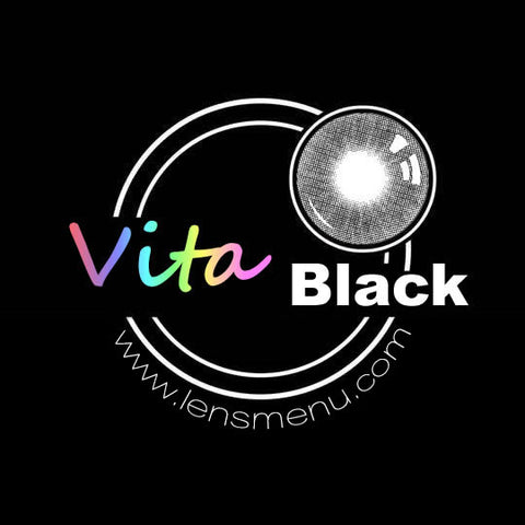 products/EyeMi-Vita-Balck_2.jpg