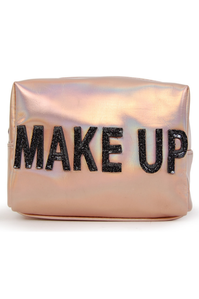 Make Up Cosmetic Bag