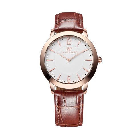 golden rose, watches for girls, ladies watch, mens watches, watch online, watch brands, watch, watch bands, rose gold watch, waterproof watch, black watches for men, gold, women,  rose gold watches, watches for women, leather watch bands,  polarized sunglasses for men,  mens leather watches,  mens rose gold watch