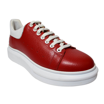 ZANESHOES 6209RED