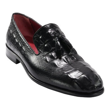 ZANE SHOES - ZANESHOES 4150BLK
