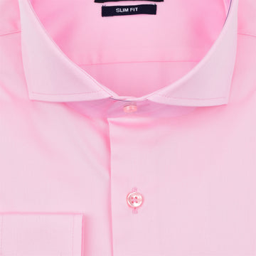 Lone Ranger Brown Leather Boots - ZANE FASHION