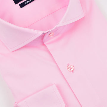 Phantom Black Leather Boots - ZANE FASHION