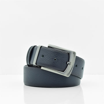 Men's Genuine Leather Belt Style#10095