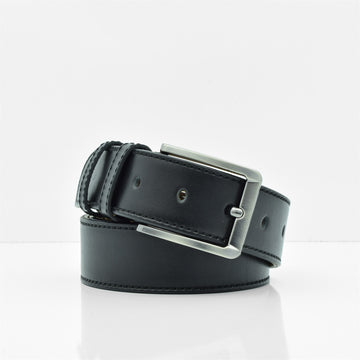 Men's Genuine Leather Belt Style#80155