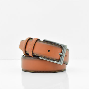 Men's Genuine Leather Belt Style#70160