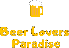 Beer Lovers Paradise