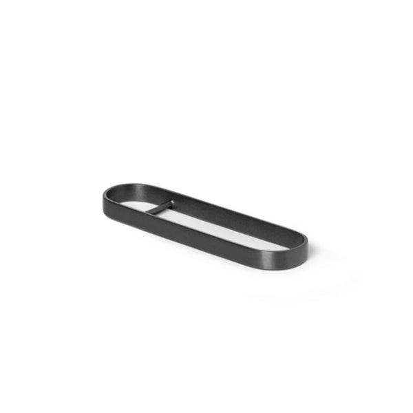 Fein Bottle Opener - Black
