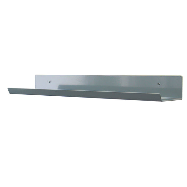 Merkled Shelf Large