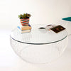 Coffee Table - Woonwinkel - 3