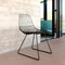 Lucy Side Chair - Woonwinkel - 14
