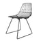 Lucy Side Chair - Woonwinkel - 9