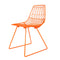 Lucy Side Chair - Woonwinkel - 6