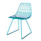 Lucy Side Chair - Woonwinkel - 4