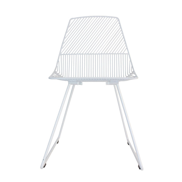 Ethel Side Chair - Woonwinkel - 7