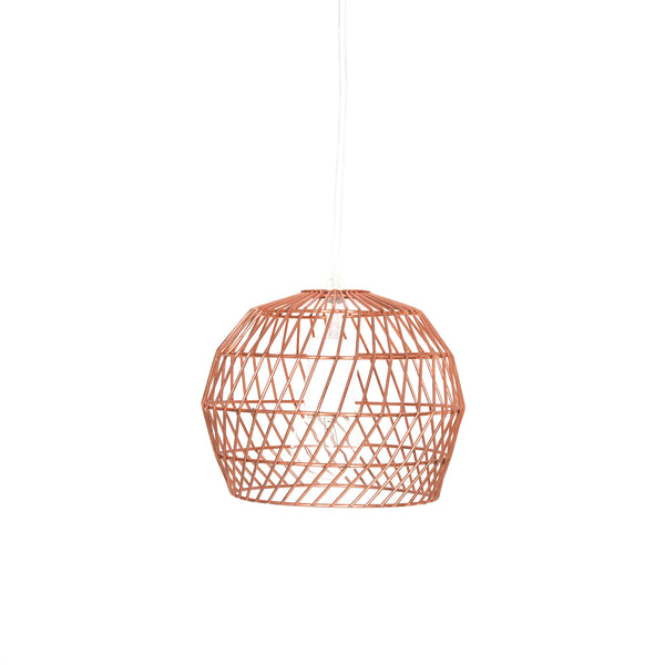 Mini Pendant Light - Woonwinkel - 1