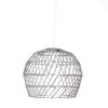 Mini Pendant Light - Woonwinkel - 3