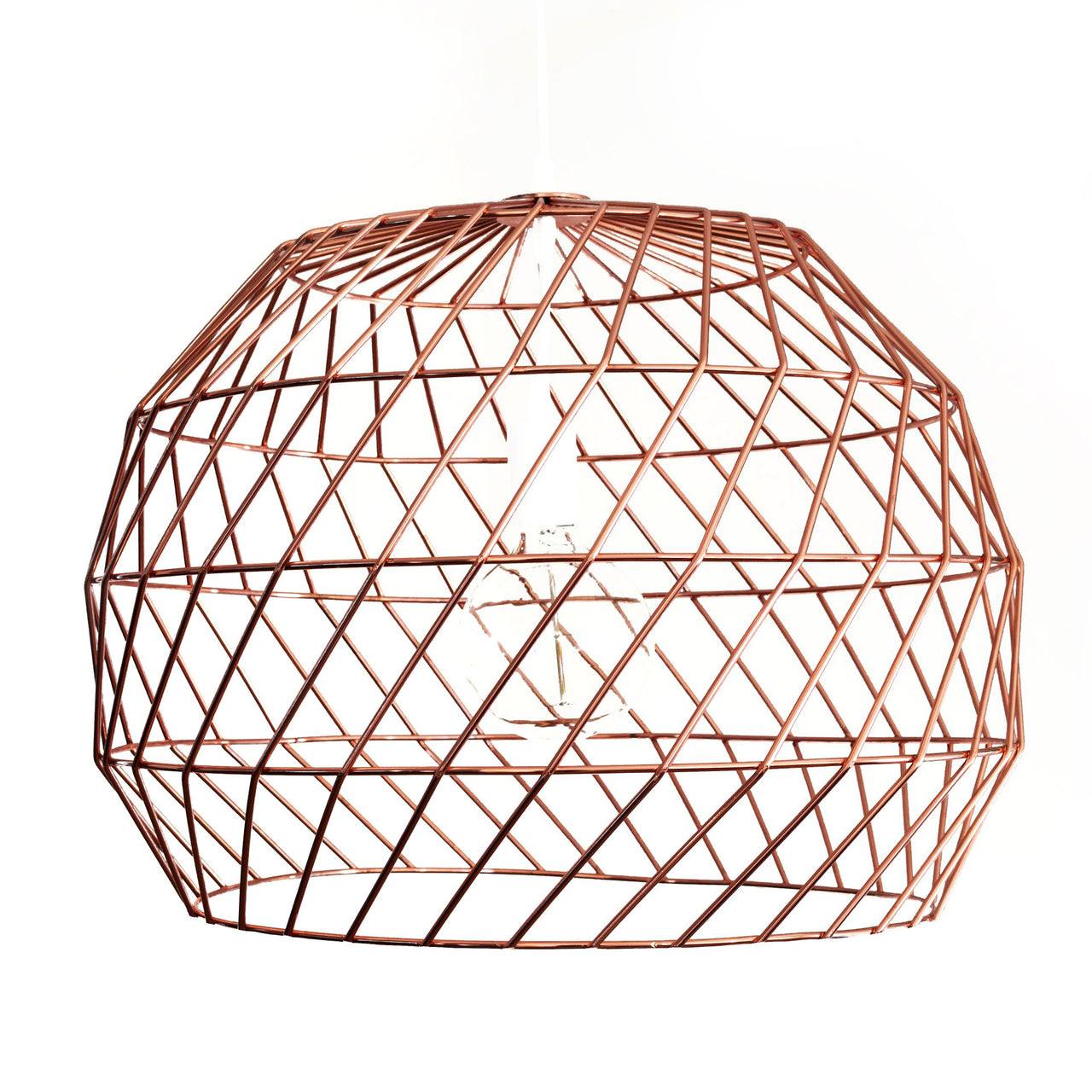 Array Pendant Chandelier - Woonwinkel - 1