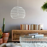 Array Pendant Chandelier - Woonwinkel - 5