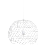 Array Pendant Chandelier - Woonwinkel - 4