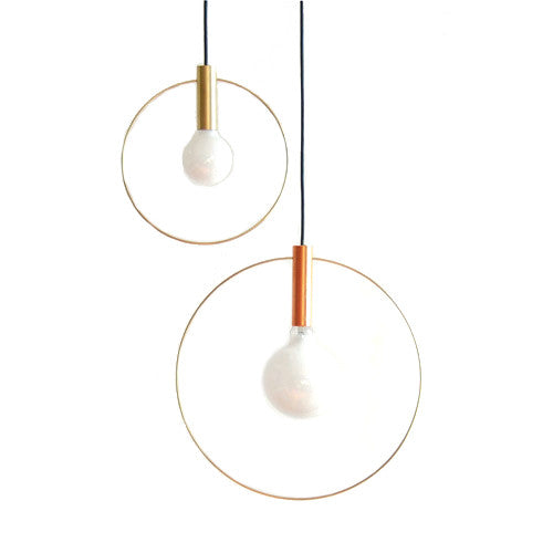 Aura Lights - Woonwinkel - 1